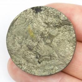Пирит (щётка) 29х29.5