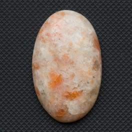Солнечный камень 36.5х23