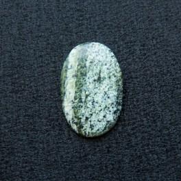 Хризотил в серпентине 31х20.5